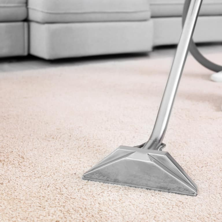 //www.diamondsteamcleaning.com.au/wp-content/uploads/2017/02/carpetsteamcleaning.jpg