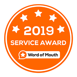//www.diamondsteamcleaning.com.au/wp-content/uploads/2019/04/wordofmouth-2019.png