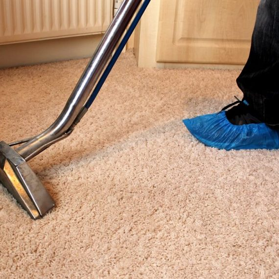 Carpet Cleaning in Chadstone