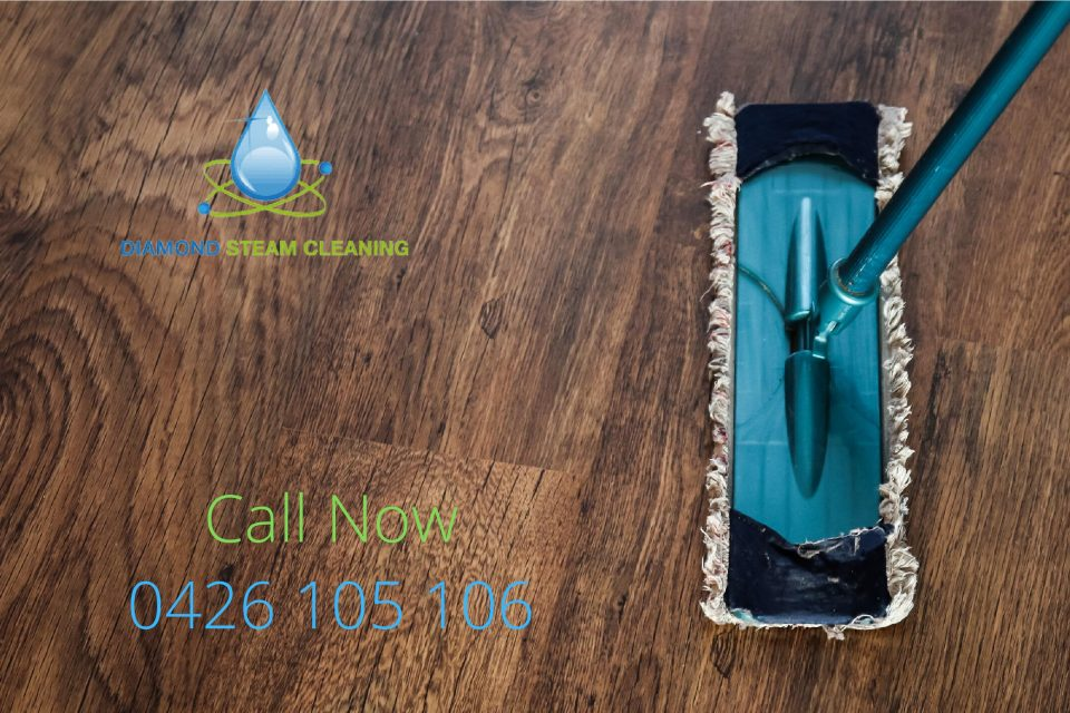 carpet cleaning-page-001