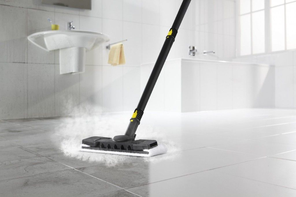 Winter cleaning | Professional Steam Cleaning Service